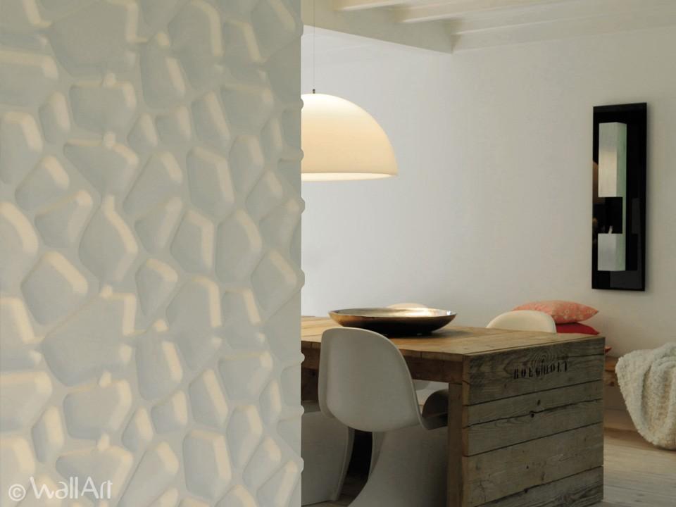 3d wall panels gaps design design wallart for 3d wallcovering